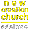 new-creation-church-adelaide-logo-header-3