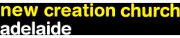 new-creation-church-adelaide-logo-sticky-header-2